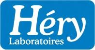 Laboratoires Hery