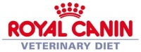 Royal Canin veterinaras dietas